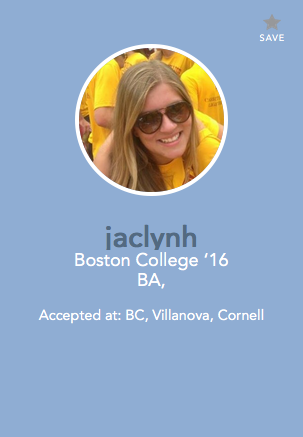 Written by jaclynh - click here to see her full profile!