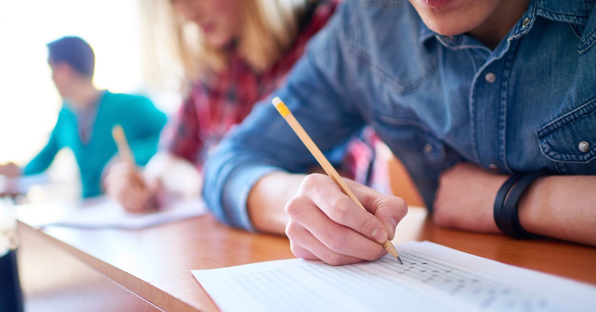 gmat prep test essay This post offers step-by-step help for improving your approach to awa issue and argument essays struggling get expert gre test prep advice here.