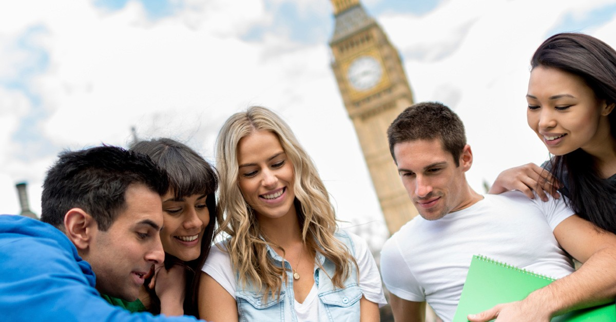 essay about benefits of learning a new language Benefits of learning foreign languages 2 pages 499 words june 2015 saved essays save your essays here so you can locate them quickly.