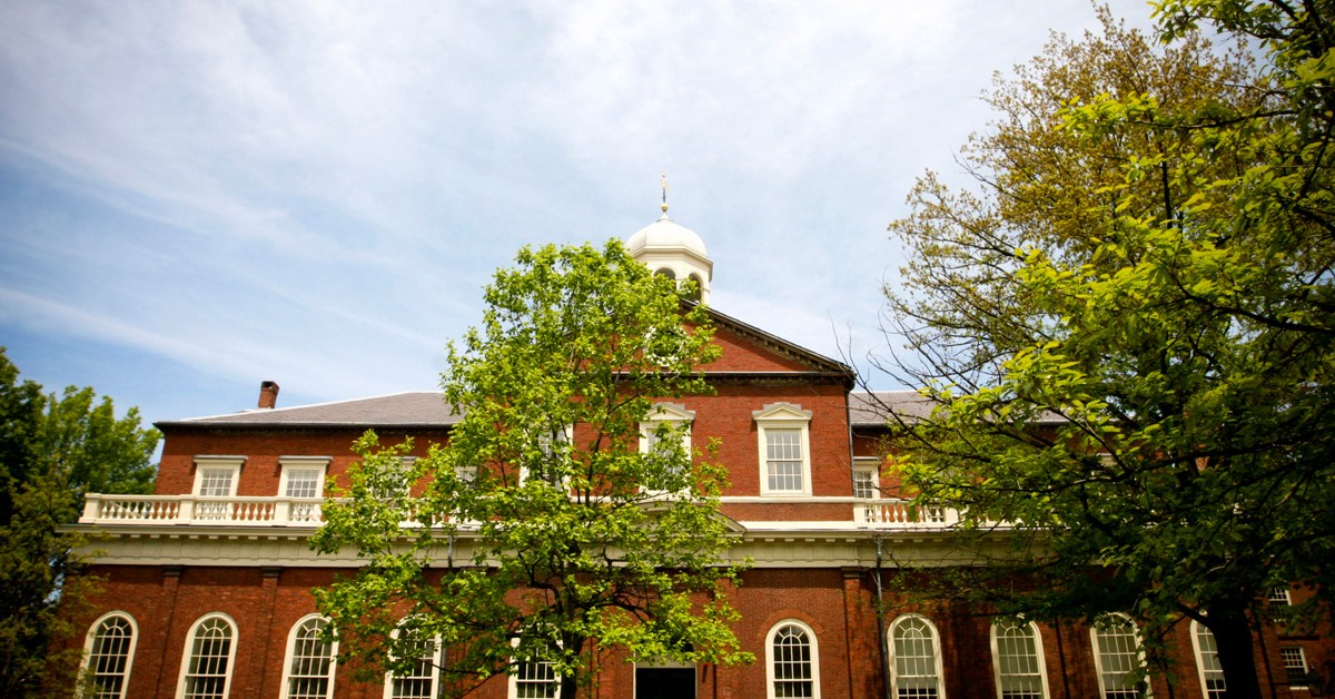 harvard college optional essay Yes, it is really optional students get accepted to harvard with and without writing the optional essay that being said, supplemental college essays should be less than 500.