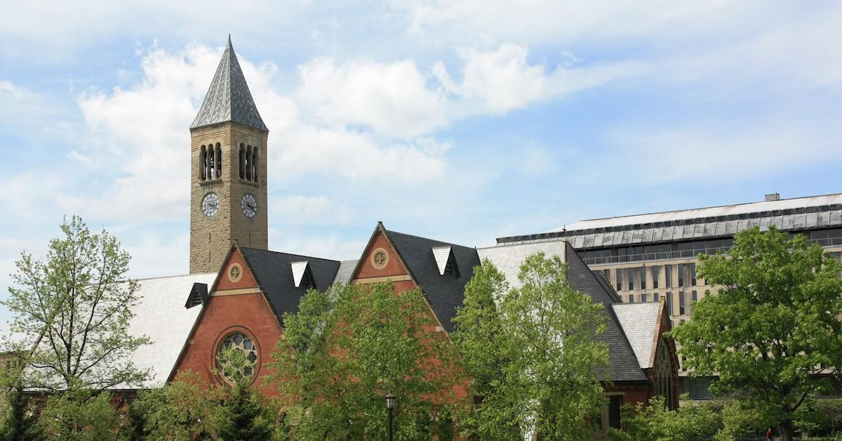 cornell university essay prompts