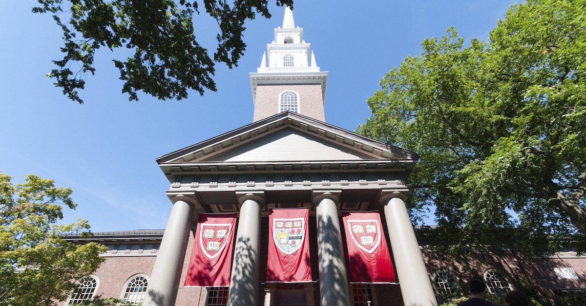 harvard supplement essays 2013 2018-8-17  yale will accept any one of these applications, without preference for one over another students should submit one - and only one .