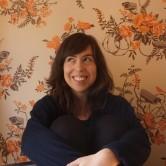 Marcella Manoharan, Guest Blogger