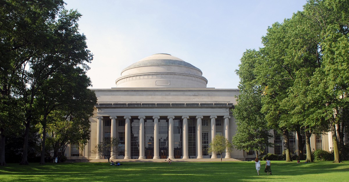 blog archive tag mit 5 great opening lines from mit admissions essays
