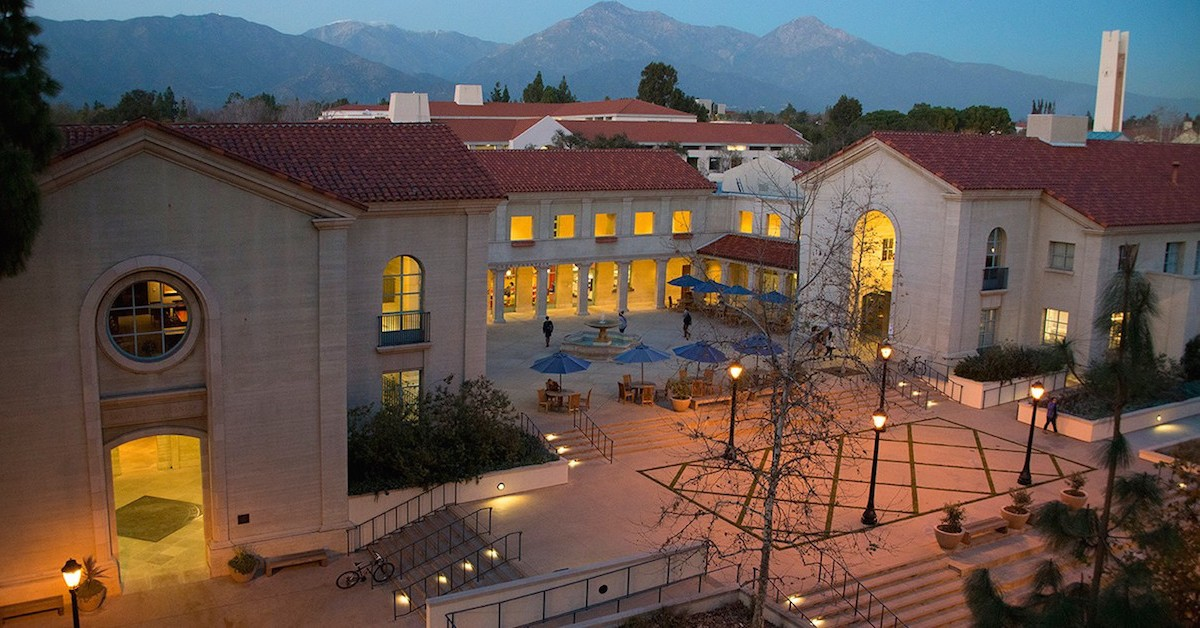 10 Fun Facts about Pomona College