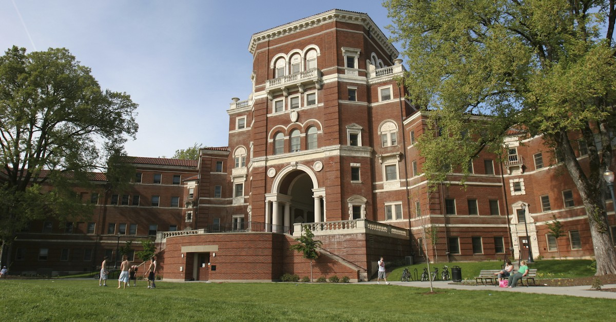 College Search: How to Find Your Best College Fit