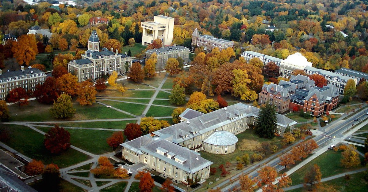 blog archive tag cornell cornell sets record low 12 5% acceptance rate