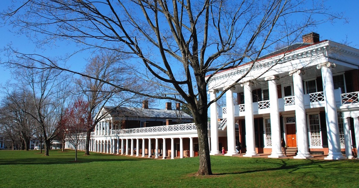 uvm college essay Uvm admissions essay by de flagler college is a private institution that was founded in 1968 it has a total undergraduate enrollment of 2,702.