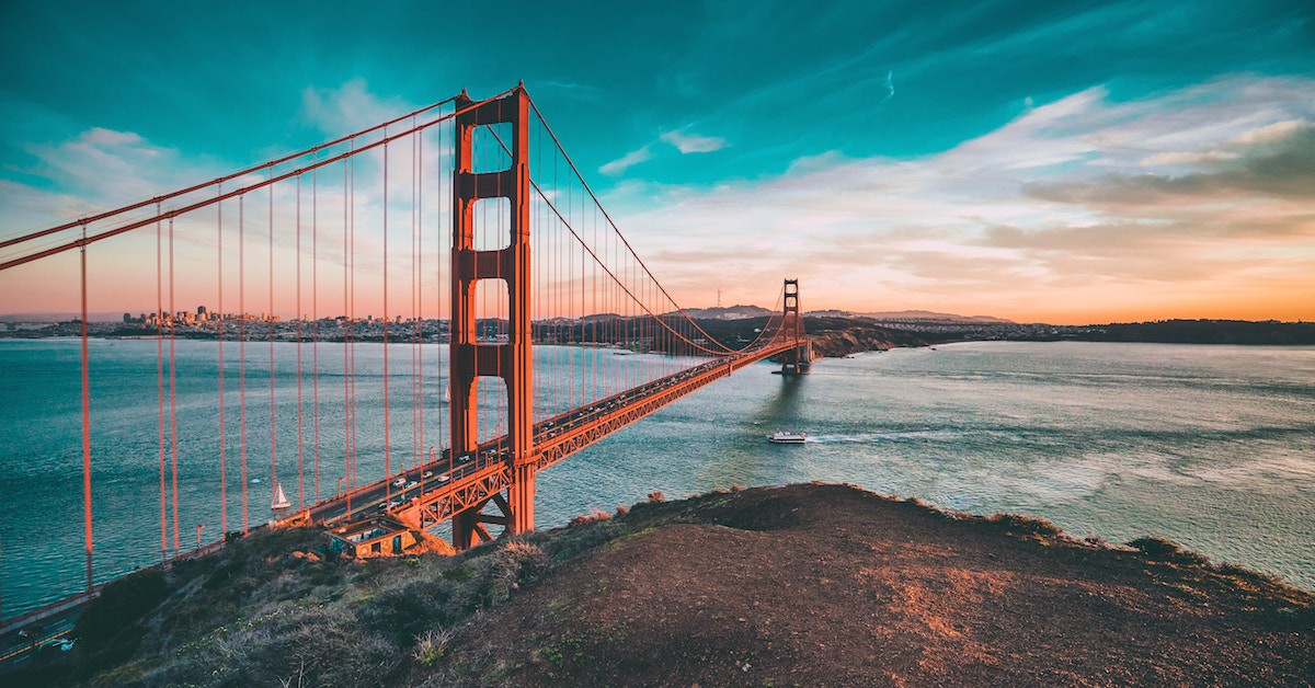New! Stanford University 2018-2019 Supplemental Essay Prompts