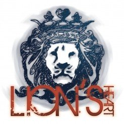 Lion's Heart, Guest Blogger