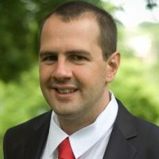 David Recine, Guest Blogger