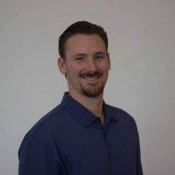 Kyle Winters, Recruiting Coordinator NCSA