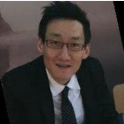 Brandon Na, SSATMaster.com