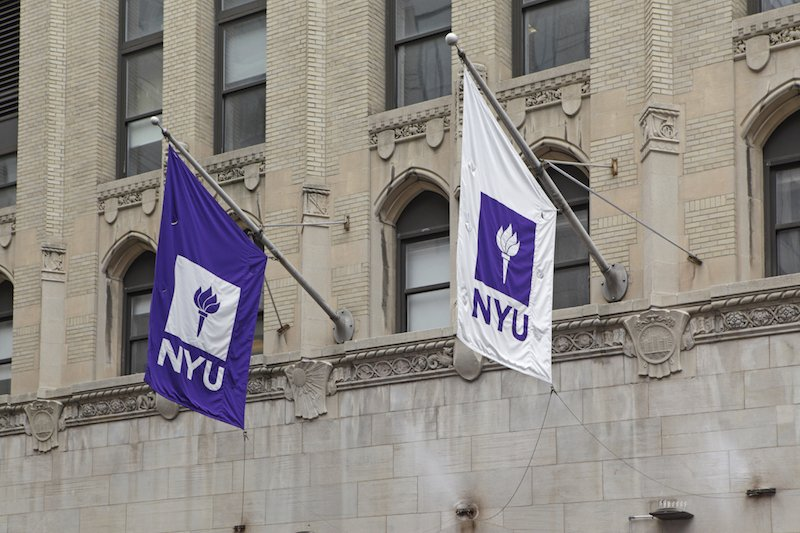Admission essay services nyu