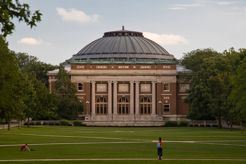 university of illinois essay 1 We want to give you enough time to craft the very best essays you can—and the   essay 1 explain your interest in the major you selected and describe how you .