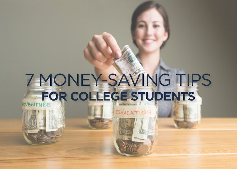 college savings plans are a great way for families to come together to help give Leading Provider · Member Benefits · Investment Options · Plan For Retirement.