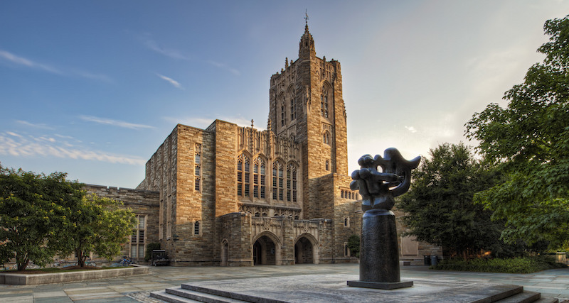 princeton supplemental essay prompts short answer  located in new jersey princeton university is one of the 8 ivy league universities and one of the most competitive universities to get into