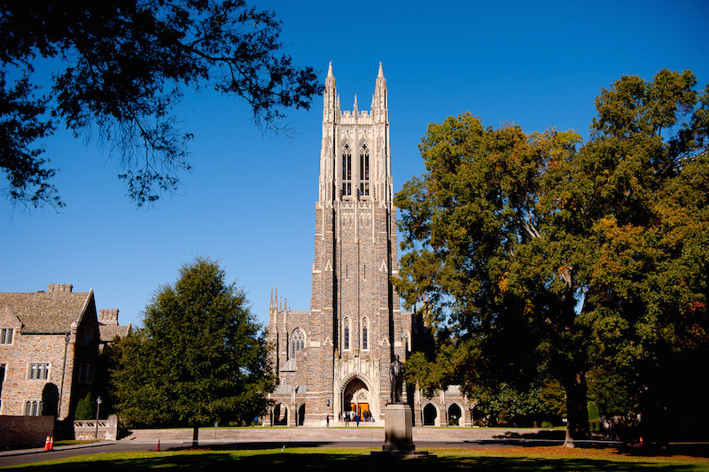 duke admissions essays Applying to duke get expert tips on writing the duke university application essays for the 2017-2018 admissions cycle.