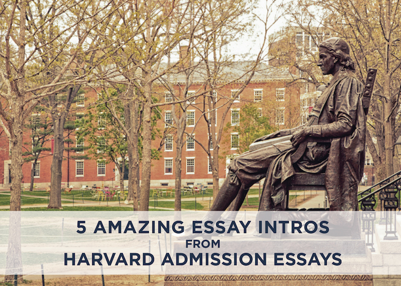 references resume high school help engineering papers essay jul the paperback of the successful harvard application essays successful college application essays updated third edition