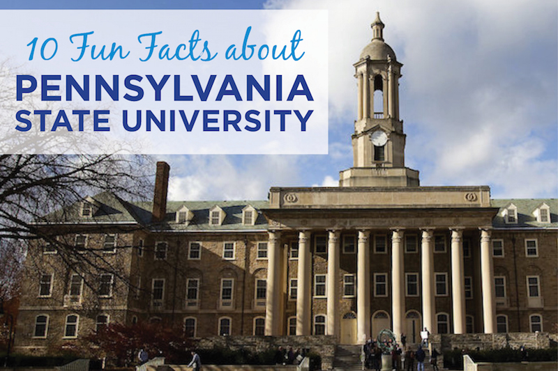 penn state college essay question Questions & answers penn state scandal - essay the application of these theories supports the penn state sex scandal penn state university being one of the.