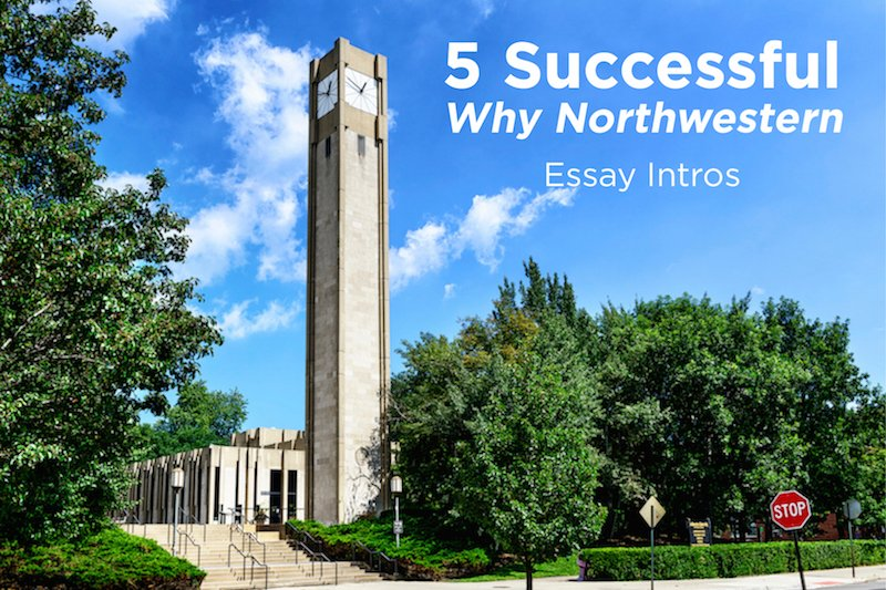 northwestern college admission essay Help creating a thesis sentence northwestern admission essay dissertation consultation services in uk chegg homework help my questions.