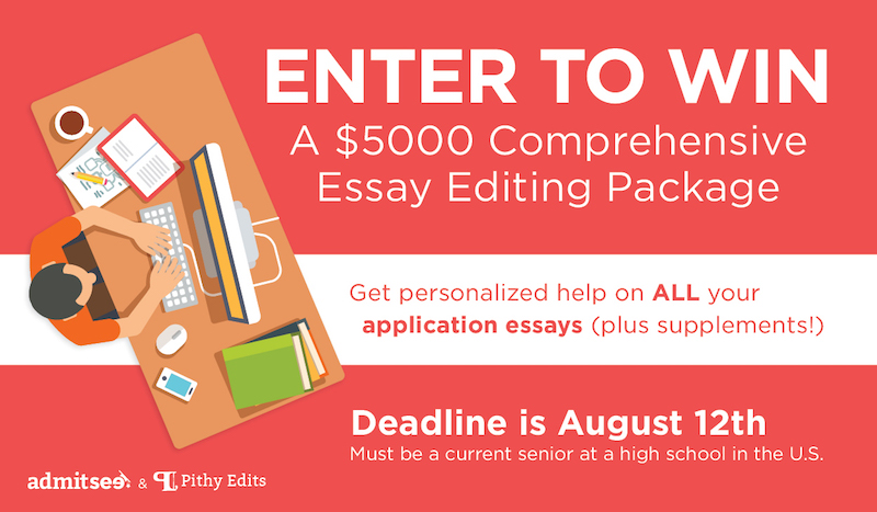 best way to write essay How to write a compare and contrast essay the purpose of a compare and contrast essay is to analyze the differences and/or the similarities of two distinct subjects.