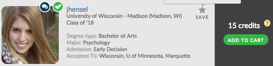 Want to know more about going to Wisconsin? Check out