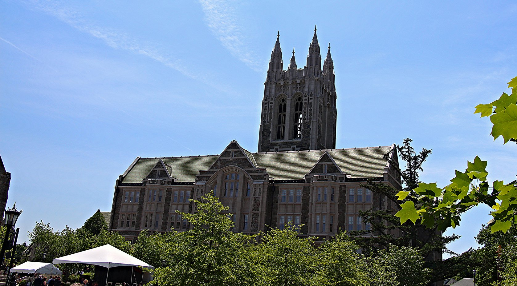 boston college supplement essay Applying for admission boston to one of boston university's graduate programs should visit the graduate admissions office in the school or college.