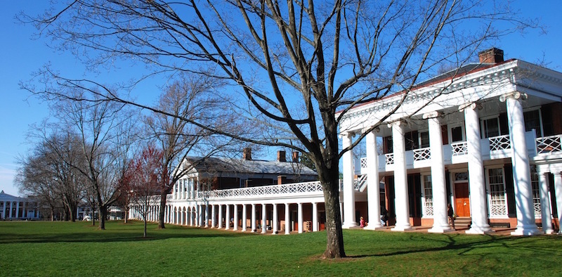 uva essay Darden has a new question this year and is giving applicants 500 words to  answer: when preparing for class at darden, students formulate an.