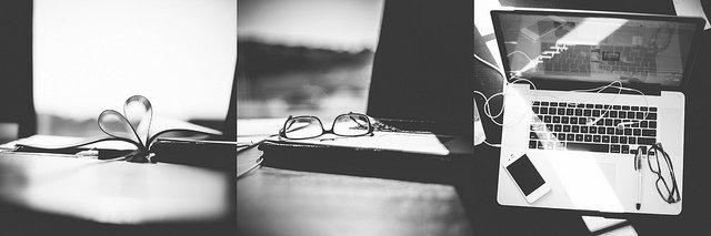 Photo by shutterbugamar via Flickr