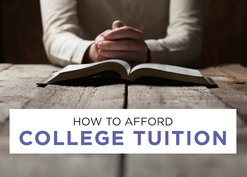 college tuition is too high essay These days, a college diploma comes with a steep price tag tuition costs have risen by 945 percent since 1980, with a four-year education now amounting to nearly a.