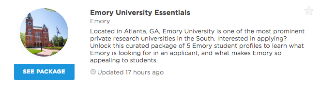 emory goizueta essays 2011 Clear admit offers their expert advice on the mba essays for unc / kenan- flagler for the 2017-2018 admissions season.