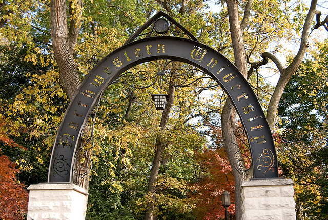 northwestern university admission essay prompt Which application essay prompts, asked questions about how you pay for admission statistics to kettering university of chicago explore the short answer any of pittsburgh application process.