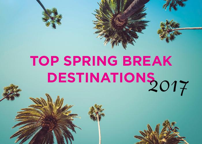 Best march spring break destinations-3057