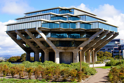 Uc san diego... which college to choose?