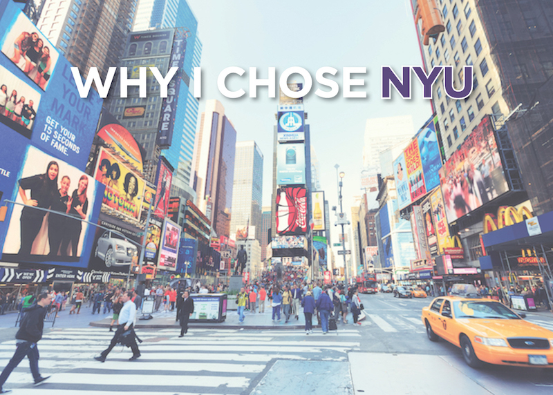 nyu college application essay prompt Nyu stern admissions essay requirements your mba application to new york university will fall short no matter which of the essay prompts you're working on.