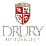 Drury University (Springfield, MO)