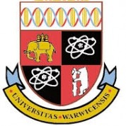 University of Warwick (Coventry, England)