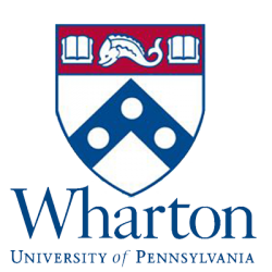 admitsee user reviews wharton
