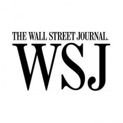 admitsee press wall street journal wsj
