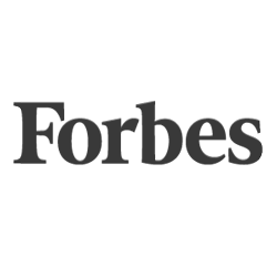 forbes admitsee review