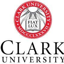 Clark University (Worcester, MA)