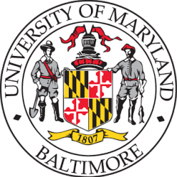 University of Maryland - Baltimore County (Baltimore, MD)