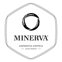 Minerva Schools at KGI (San Francisco, CA)