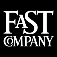 Fast Co