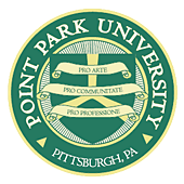 Point Park University (Pittsburgh, PA)