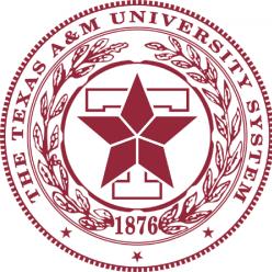 Texas A&M University - Galveston (Galveston, TX)