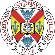 Hampden-Sydney College (Hampden-Sydney, VA)