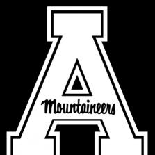 Appalachian State University (Boone, NC)