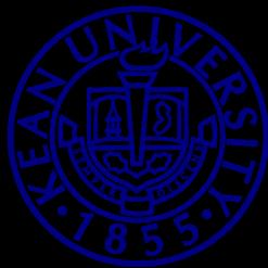 Kean University (Union, NJ)